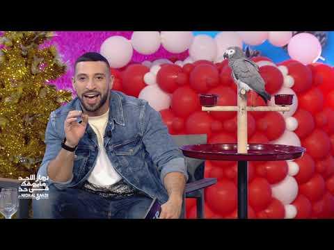 Dimanche Tout Est Permis S04 Episode 11 29-11-2020 Partie 03