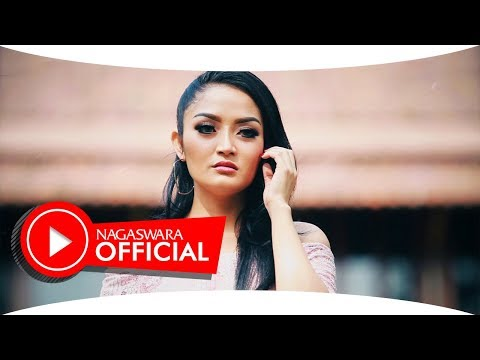 Siti Badriah - Undangan Mantan (Official Music Video NAGASWARA) #music