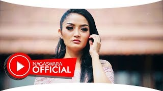 Siti Badriah - Undangan Mantan (Official Music Video NAGASWARA) #music