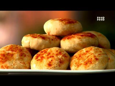 Paprika cookies food food paprika cookies forumfinder Choice Image