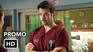 Nonton Chicago Med 1x13 Promo Film Subtitle Indonesia Streaming Movie Download