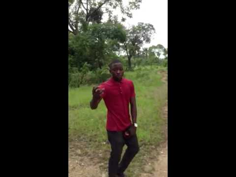 Aye (Official Video by Davido Double)