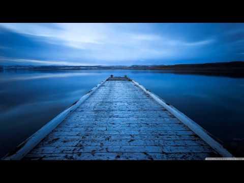 Chillout 2014 mix vol. 4 (видео)