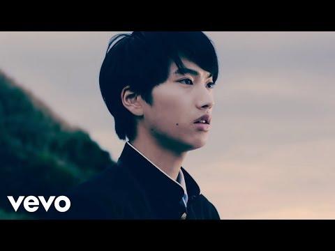, title : 'androp - 「Koi」Music Video 映画『九月の恋と出会うまで』主題歌'