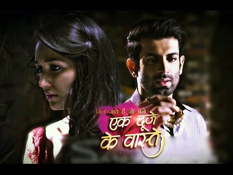 Suman & Shravan PROVE Their FRIENDSHIP To Family