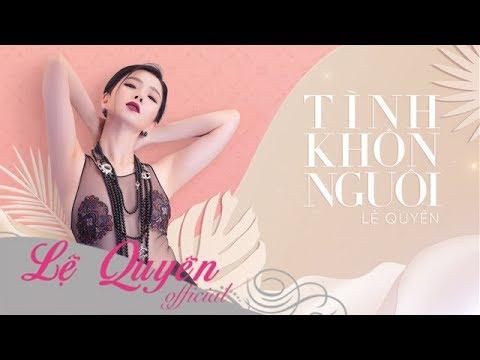 Album Xin Thời Gian Qua Mau - Lệ Quyên - Thời lượng: 47 phút.