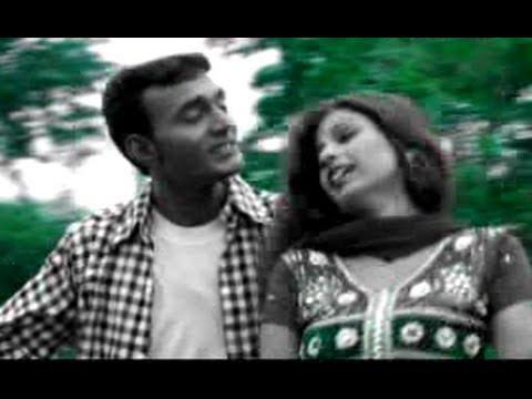 Bhojpuri Bihari Wedding Songs Songs Bhojpuri Lyrics Bhojpuri Video Songs