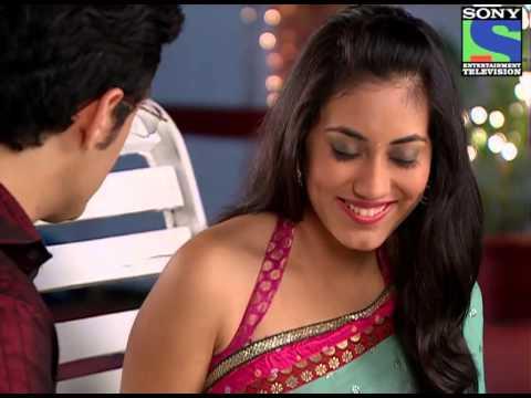 Amita Ka Amit : Episode 26 - 21st February 2013