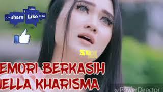 Video Memori Berkasih - Nella Kharisma MP3, 3GP, MP4, WEBM, AVI, FLV Juni 2019