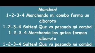 Download Lagu Conteo con letra - Don Omar Mp3