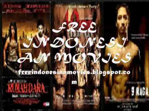 Nonton Film Indonesia Gratis Free Indonesian Movies On Youzeek Com