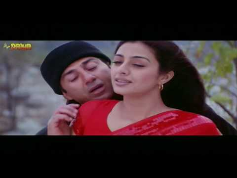 Video Cham Cham Bole Payal Piya - Maa Tujhe Salaam Video Song 2001 download in MP3, 3GP, MP4, WEBM, AVI, FLV February 2017