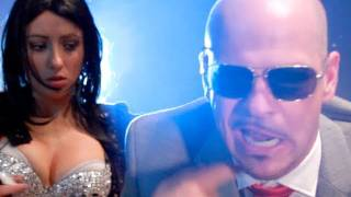 Video PitBull - Give Me Everything PARODY!  Key Of Awesome #43 MP3, 3GP, MP4, WEBM, AVI, FLV Juni 2019