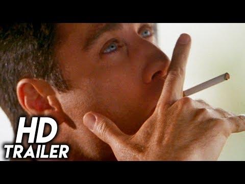 Broken Arrow (1996) ORIGINAL TRAILER [HD 1080p]