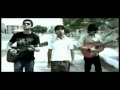 Pakistan new song 2010 BACHI NA MILI.mp4