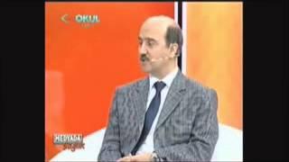 TRT - Dr Serdar SARAÇ, Kas Romatizması ve Sırt - Omuz Ağrısı için Kuru İğne Tedavisi