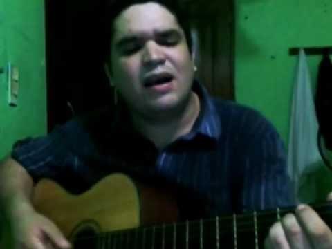 Esclavo De Tus Ojos Victor Morelos