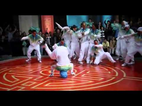Step Up 3D - Water Dance _FULL__HD_.flv (видео)
