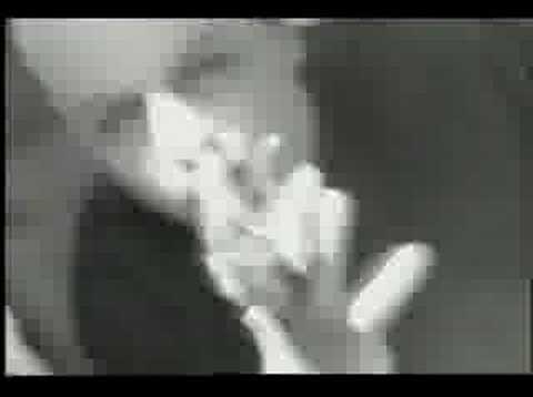 Dorso - Sangre Eterna online metal music video by DORSO