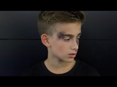 Video Taylor Swift- Bad Blood (Johnny Orlando Cover) download in MP3, 3GP, MP4, WEBM, AVI, FLV January 2017