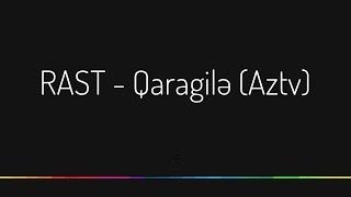 RAST - Garagile [AzTv]