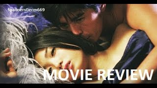Nonton Lesson Of The Evil  2012  Movie Review Film Subtitle Indonesia Streaming Movie Download