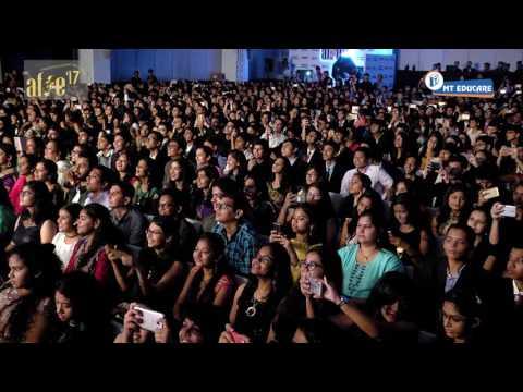 Video Dharmesh Sir's Rocking Performance at Mahesh Tutorial 's AFAE 2017 download in MP3, 3GP, MP4, WEBM, AVI, FLV January 2017