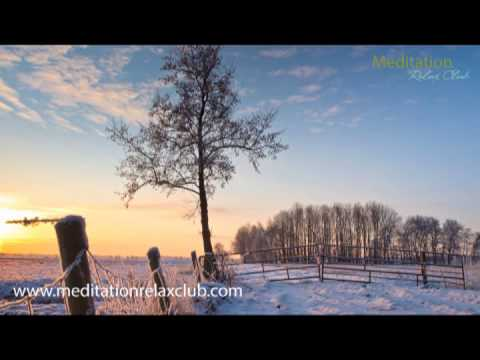 Christmas Music Lullabies 2013: New Age Christmas Songs, Traditional & Classical Music