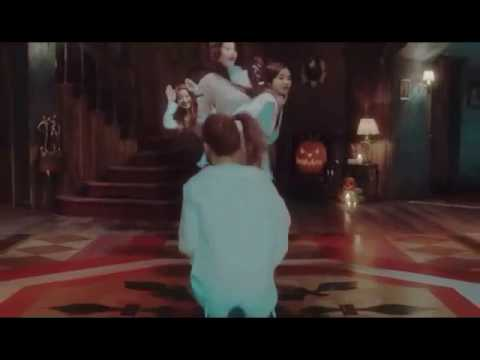 Video Twice TT MV (Dance Ver. Mirrored) download in MP3, 3GP, MP4, WEBM, AVI, FLV January 2017