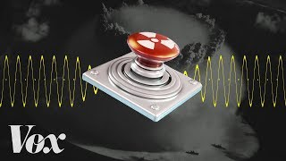 "Video Here's how Trump's nuclear ""button"" actually works... MP3, 3GP, MP4, WEBM, AVI, FLV April 2018"