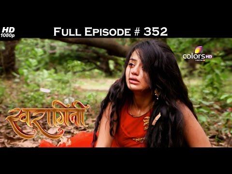 Swaragini - 29th June 2016 - स्वरागिनी - Full Episode