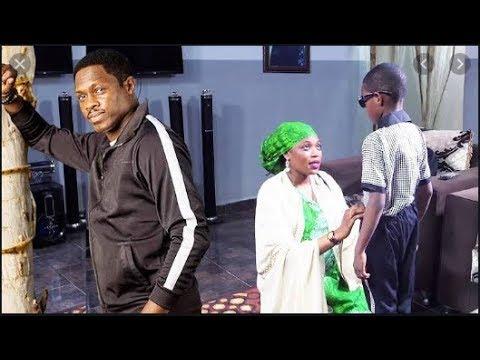 karin talakawa soyayya fim ga kowane iyali - Nigeria Hausa Movies