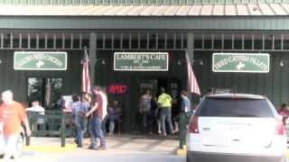 Sikeston (MO) United States  city images : Lambert's Cafe in Sikeston, MO - Roadtreking across America - A Journalist discovers RVing