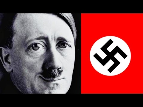 germany - 22 Surprising Facts About: Nazi Germany - It's common knowledge that the inhumanities carried out by the Nazi party under the reign of Adolf Hitler during th...