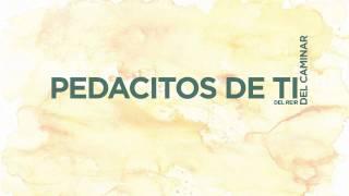 Antonio Orozco - Alejandro Fernandez - Estoy Hecho De Pedacitos De Ti