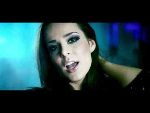 Paula Flashing Lights (Official Video HD)_(720p).avi