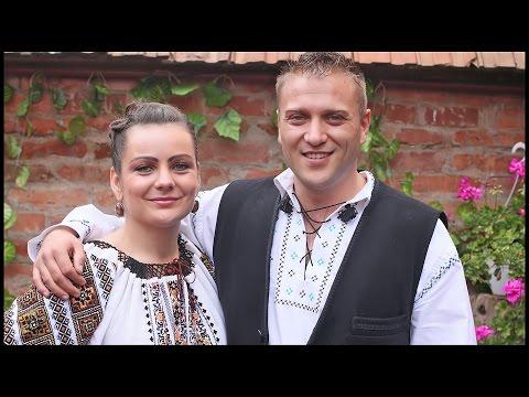 Alin Dragu & Flavia Vlasin - Tata, ai imbatranit (Videoclip original 2014)