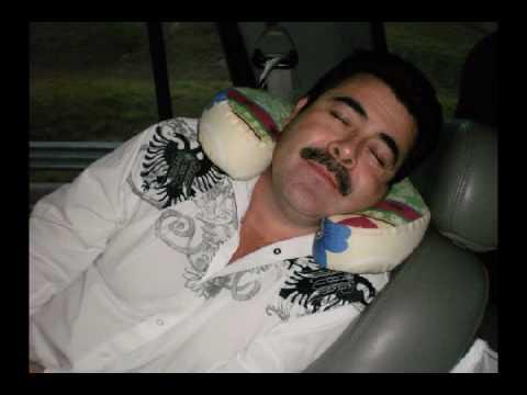 Descanse en paz.. Sergio Vega.