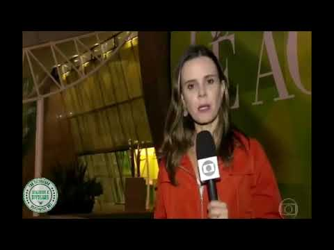 Globo Rural: Candidatos fazem sabatina organizada pela CNA