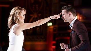 Video All Performances THE WINNER Britain's Got Talent 2016 | Richard Jones MP3, 3GP, MP4, WEBM, AVI, FLV Juli 2018