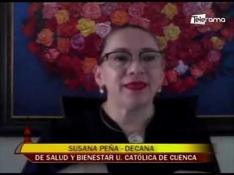 Cuenca desde adentro programa #19