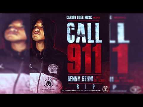 Benny Benni - Call 911