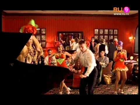 tuk-tuk-tuk-video-dlya-tantsa