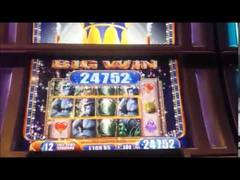Best online real money slots jackpots compilations – lucky big casino slots money wins 2014