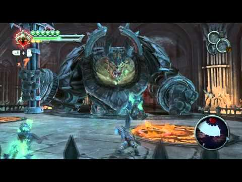 darksiders xbox 360 iso