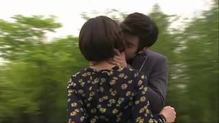 Nonton Oh  My Lady  Kiss Scene  Film Subtitle Indonesia Streaming Movie Download