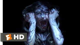 Nonton Ghosthunters (2017) - Ritual Killing Scene (5/10) | Movieclips Film Subtitle Indonesia Streaming Movie Download
