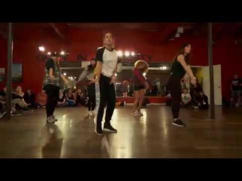 Video Future- Stick Talk/ Anze Skrube Choreography download in MP3, 3GP, MP4, WEBM, AVI, FLV January 2017
