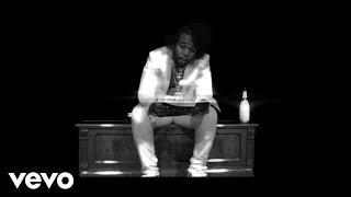 Video Teejay - Owna Lane (Official Music Video) MP3, 3GP, MP4, WEBM, AVI, FLV Juli 2019