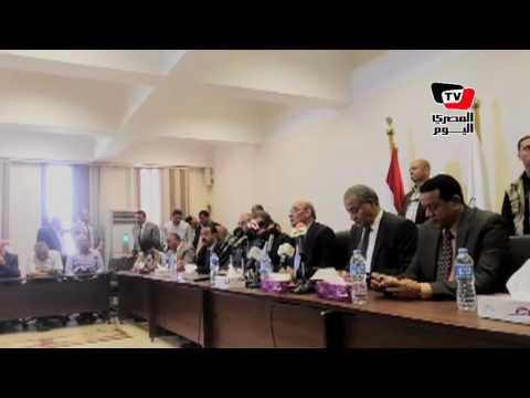 وزير الزراعة: وضعنا سياسة لزراعة ٢٥٠ ألف فدان قطن